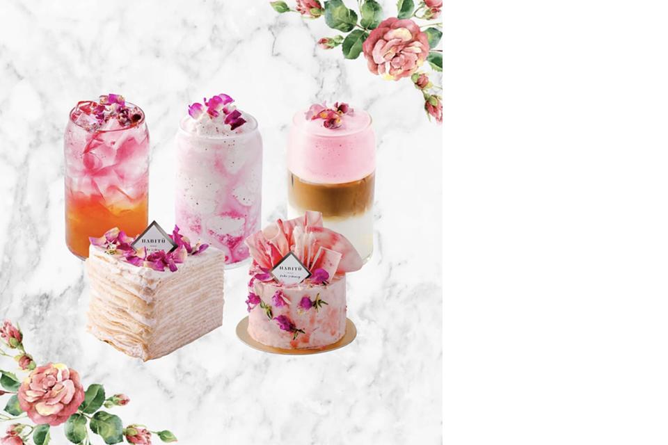 【2021結婚餅卡禮券攻略】13大人氣餅卡最新價錢及折扣優惠!